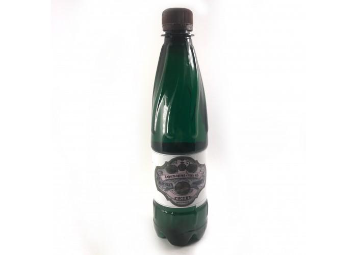 Жидкость – патина «ГусевЪ №3»