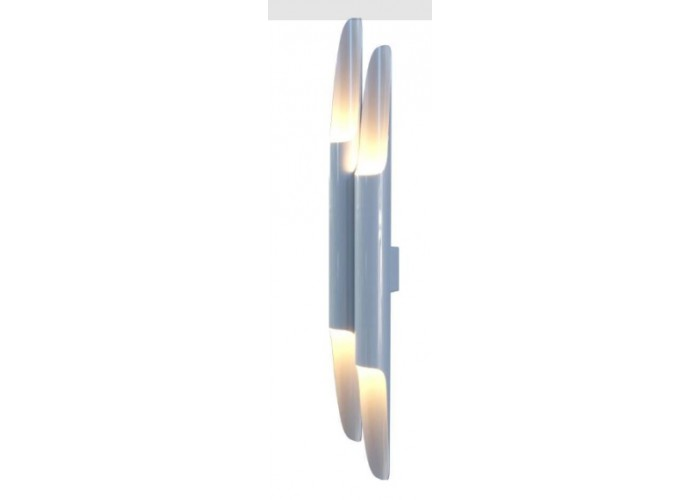 Светильник настенный, диодный, лофт бра