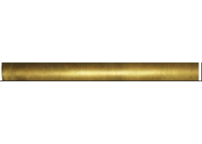 Трубка латунная гладкая d-12мм, 3,0м